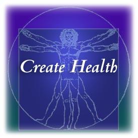 photo_health